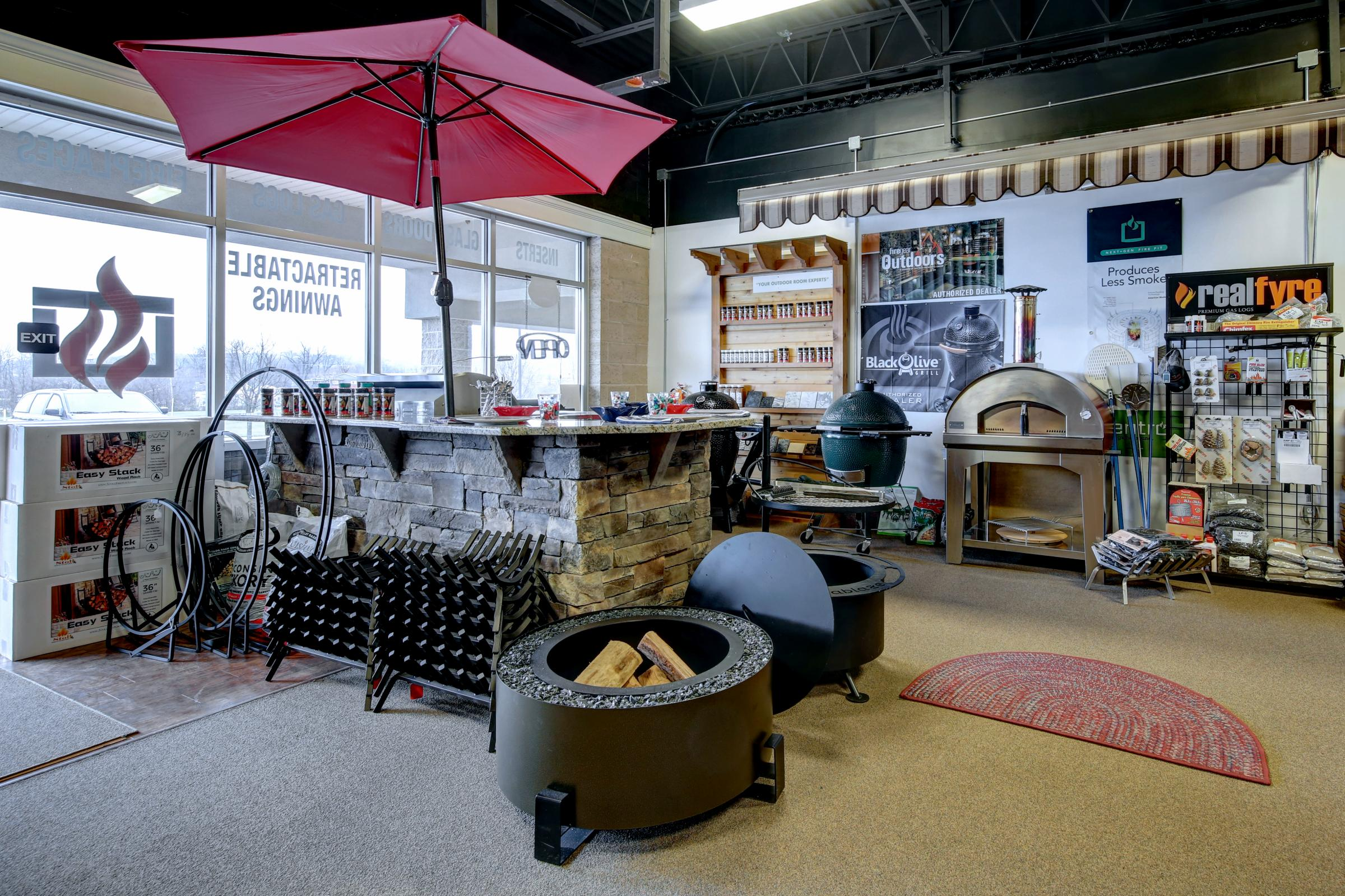 welcome to firestarter u0027s custom fireplaces u0026 stoves inc custom